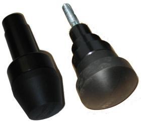 kit tamponi salva carena alti suzuki sv 600\650 1999-2008
