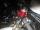 Comando gas rapido BMW S1000 RR