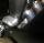 Kit tamponi salva carena alti Yamaha R1 2015 2020